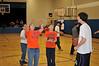 RisingStars_02-27-2010_Basketball_014