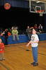 RisingStars_02-27-2010_Basketball_050