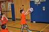 RisingStars_02-27-2010_Basketball_127