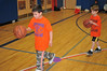 RisingStars_02-27-2010_Basketball_097