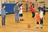 RisingStars_02-27-2010_Basketball_039