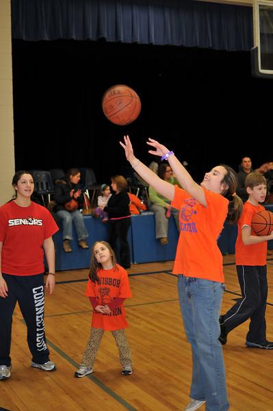 RisingStars_02-27-2010_Basketball_053