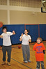 RisingStars_02-27-2010_Basketball_062