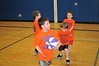RisingStars_02-27-2010_Basketball_125