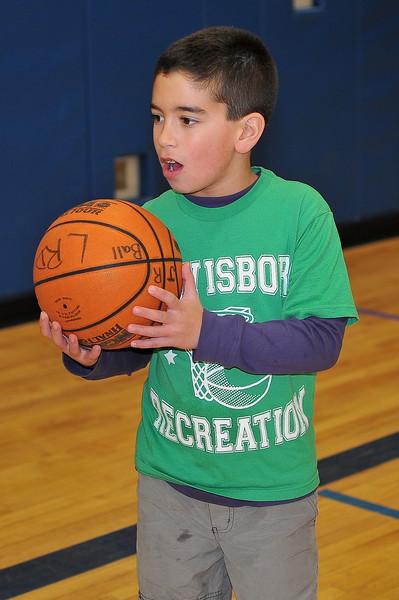 RisingStars_02-27-2010_Basketball_103