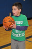 RisingStars_02-27-2010_Basketball_103