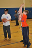 RisingStars_02-27-2010_Basketball_116