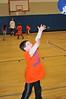 RisingStars_02-27-2010_Basketball_026