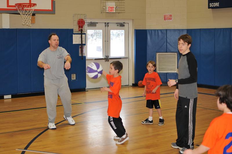 RisingStars_02-27-2010_Basketball_135