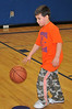 RisingStars_02-27-2010_Basketball_084