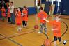 RisingStars_02-27-2010_Basketball_034