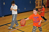 RisingStars_02-27-2010_Basketball_086