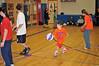RisingStars_02-27-2010_Basketball_074
