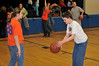RisingStars_02-27-2010_Basketball_047