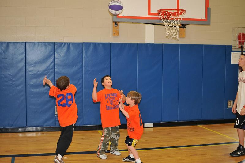 RisingStars_02-27-2010_Basketball_120