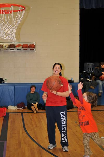 RisingStars_02-27-2010_Basketball_056