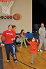 RisingStars_02-27-2010_Basketball_046
