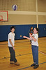 RisingStars_02-27-2010_Basketball_118