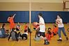RisingStars_02-27-2010_Basketball_141