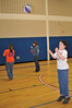RisingStars_02-27-2010_Basketball_114