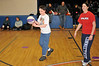 RisingStars_02-27-2010_Basketball_090