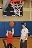 RisingStars_02-27-2010_Basketball_061
