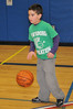 RisingStars_02-27-2010_Basketball_094