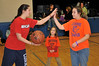 RisingStars_02-27-2010_Basketball_057