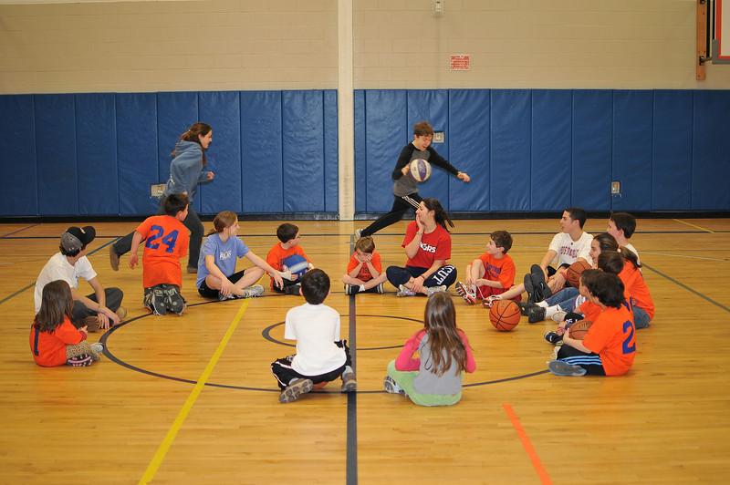 RisingStars_02-27-2010_Basketball_138