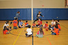 RisingStars_02-27-2010_Basketball_138