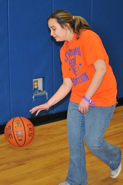 RisingStars_02-27-2010_Basketball_005