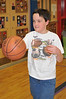 RisingStars_02-27-2010_Basketball_011