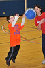 RisingStars_02-27-2010_Basketball_020