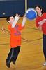 RisingStars_02-27-2010_Basketball_020
