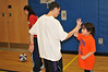 RisingStars_02-27-2010_Basketball_136