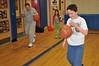 RisingStars_02-27-2010_Basketball_008