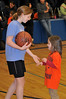 RisingStars_02-27-2010_Basketball_110