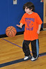 RisingStars_02-27-2010_Basketball_004