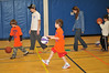 RisingStars_02-27-2010_Basketball_092