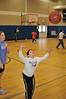 RisingStars_02-27-2010_Basketball_023