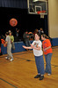 RisingStars_02-27-2010_Basketball_045