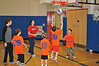 RisingStars_02-27-2010_Basketball_119