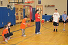 RisingStars_02-27-2010_Basketball_071