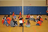 RisingStars_02-27-2010_Basketball_140