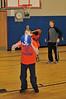 RisingStars_02-27-2010_Basketball_066