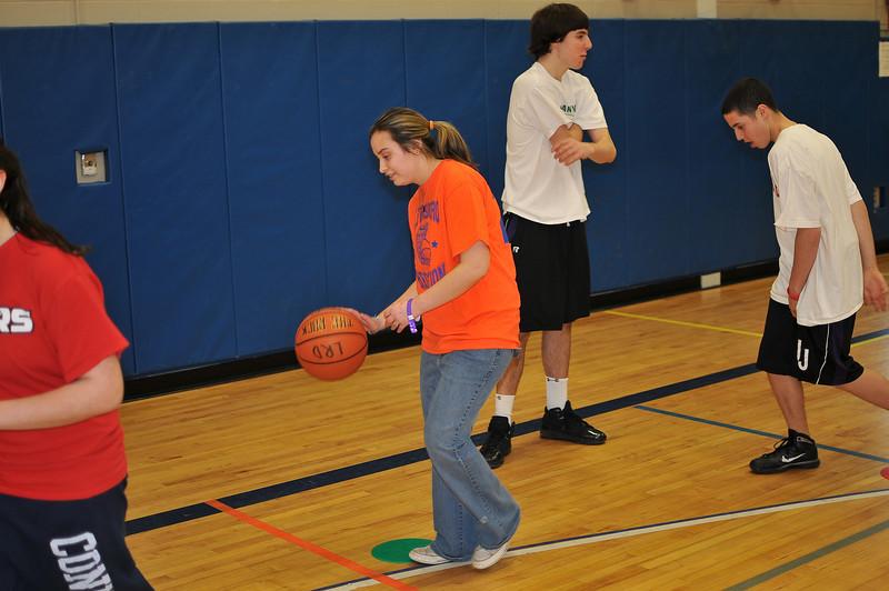 RisingStars_02-27-2010_Basketball_082