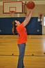 RisingStars_02-27-2010_Basketball_028