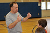 RisingStars_02-27-2010_Basketball_107