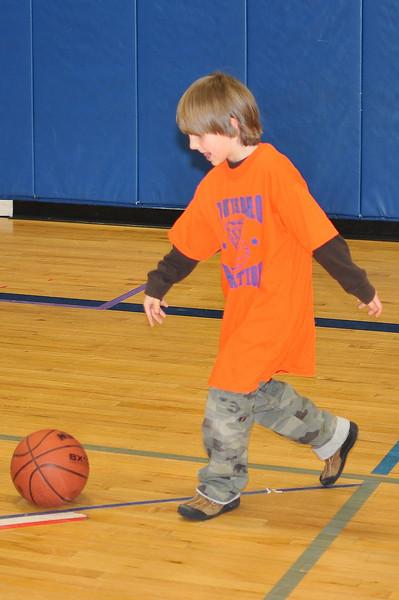 RisingStars_02-27-2010_Basketball_077