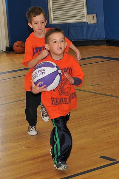 RisingStars_02-27-2010_Basketball_130